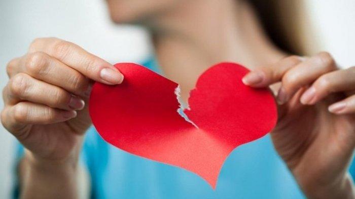Alasan Orang Memutuskan Hubungan Berdasarkan Zodiaknya Pasangan Kamu Seperti Apa Halaman All Pos Kupang