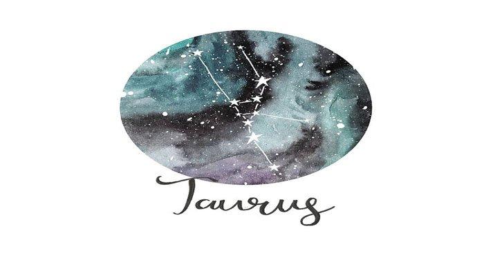 6 Zodiak Hoki, Taurus Ikuti Arus Banyak Keuntungan, Ramalan Zodiak Beruntung Minggu 21 Februari 2021