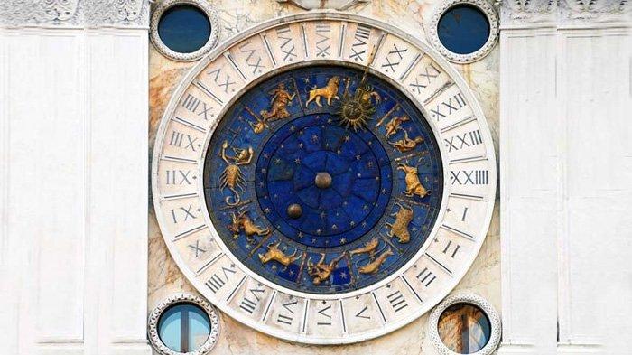 Ramalan Zodiak Rabu 3 Juli 2019, Gemini Jatuh Cinta, Capricorn Lesu, Sagitarius Sibuk, Zodiak Lain?