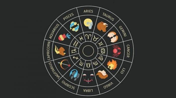 Intip Ramalan Zodiak Hari ini, Senin 10 September 2018: Sagitarius Jadi Pusat Perhatian