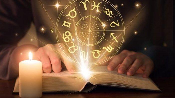 SIMAK! Ramalan Zodiak Besok, Senin 22 Februari 2021: Aries Penuh Optimis, Gemini merasa Gembira
