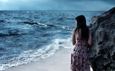 Pantai-Ilustrasi.jpg