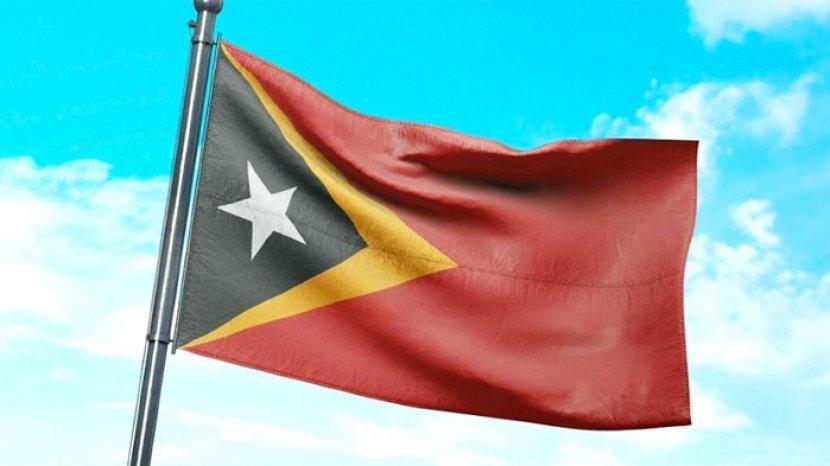 bendera-timor-leste_10.jpg