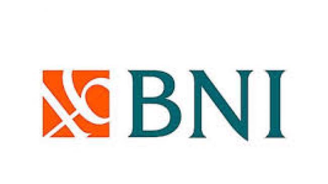 bni-ikon.jpg