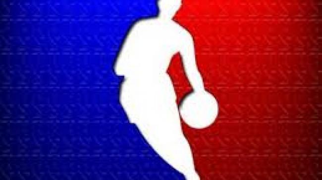 bolabasket-nba.jpg