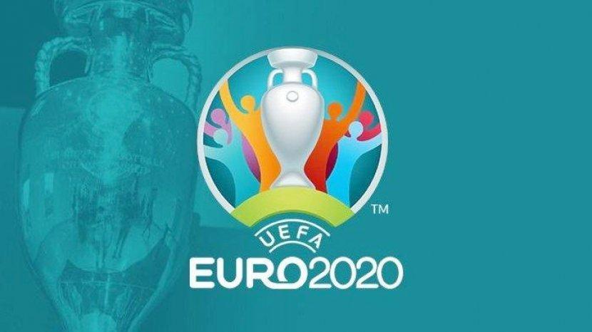 euro-2020-logo_001.jpg