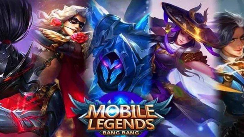ilustrasi-mobile-legends-12-november-2020.jpg