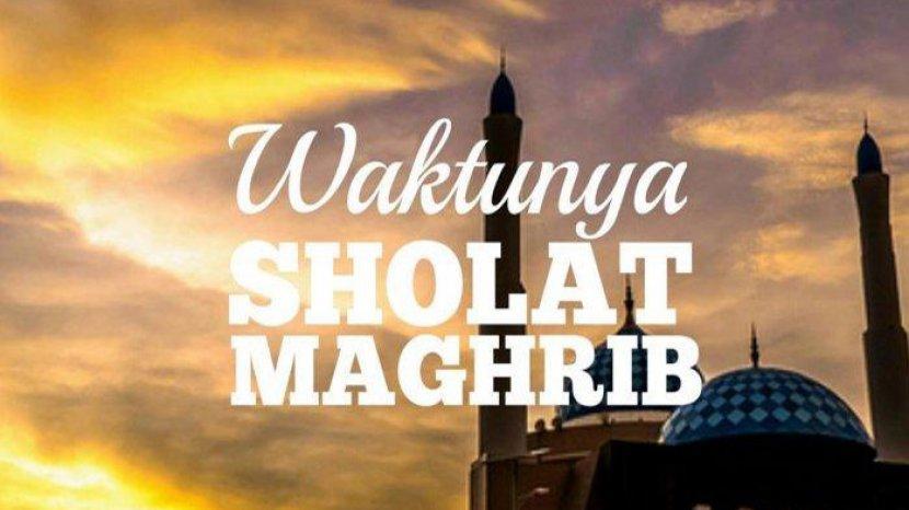 ilustrasi-sholat-maghrib.jpg