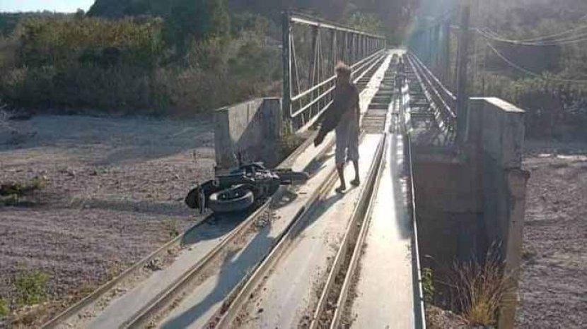 jembatan-noebunu-di-tts-ditutup.jpg