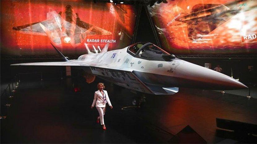 jet-tempur-generasi-kelima-buatan-rusia-yang-bikin-amerika-terkejut.jpg