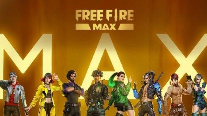 kode-redeem-free-fire-besok-rabu-29-september-2021.jpg