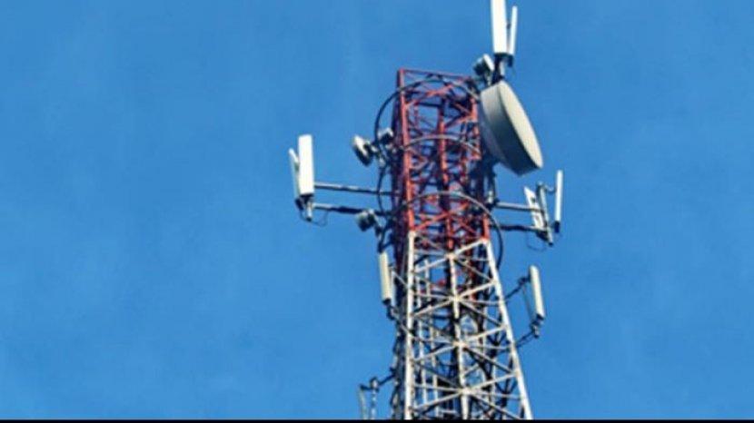 layanan-telkomgroup-kembali-normal.jpg
