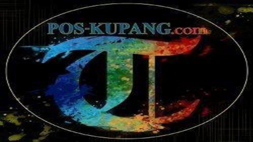 logo-pos-kupang.jpg