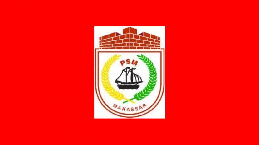 logo-psm-makassar_0002.jpg