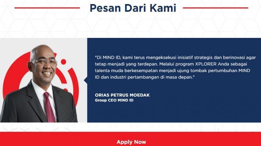 lowongan-kerja-2021-sektor-pertambangan-mining-industry-indonesia-syarat-dan-waktu-pendaftaran.jpg