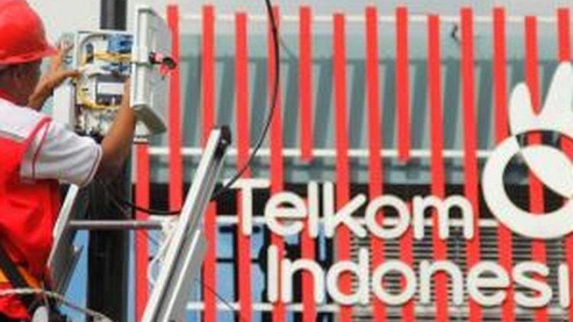 lowongan-kerja-pt-telkom-indonesia.jpg