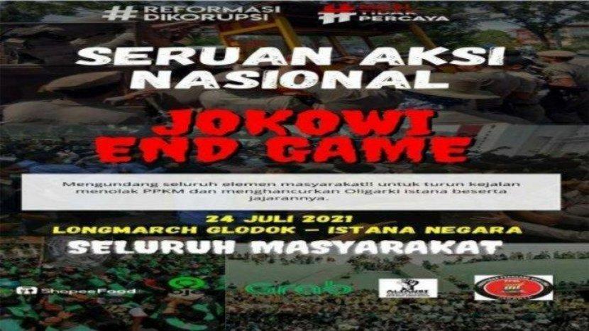 poster-seruan-jokowi-end-game.jpg