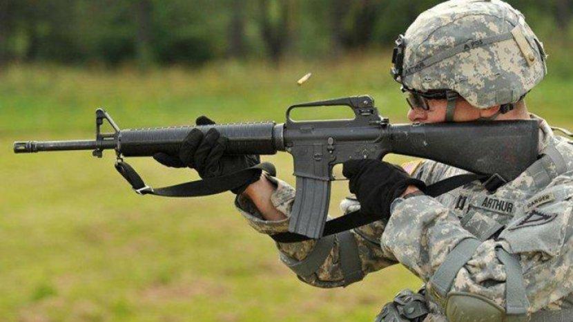 senjata-api-m-16.jpg