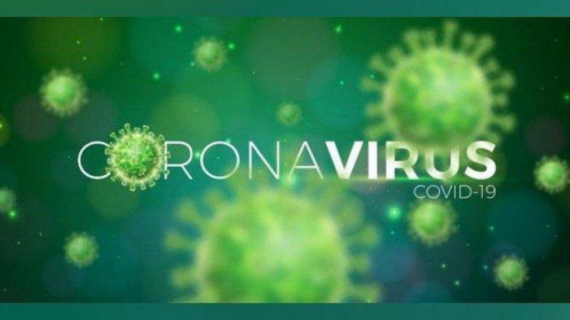 virus-corona_0076.jpg