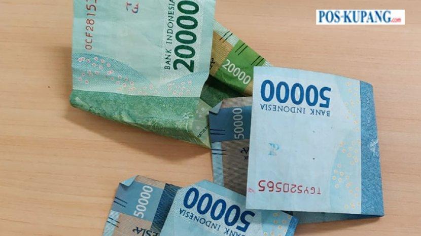 zodiak-keuangan_001.jpg