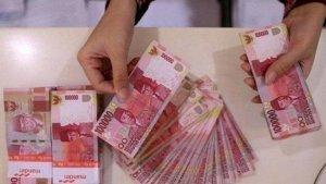 CARA CEK Bantuan Sosial Tunai BST Rp 300 Ribu Bansos ...