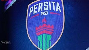 Siaran Langsung Persib vs Persita Tangerang Piala Menpora ...