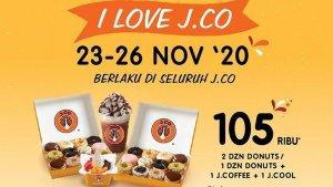Promo KFC Indonesia Hari Ini 23 November 2020 Sampai 31 ...