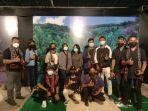 10-anggota-komunitas-fotografi-smkn-4-kupang.jpg