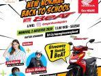 1000-anak-muda-bakal-live-instagram-di-event-back-to-school-with-beat.jpg