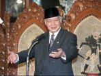 11-maret-1998-saat-soeharto-dilantik-jadi-presiden-untuk-kali-ketujuh.jpg