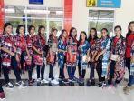 12-siswa-sumba-timur-dipilih-ikut-festival-bunga-dan-buah-di-ekuador.jpg