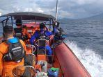 14-kapal-cari-nelayan-ismadi-tapi-belum-membuahkan-hasil.jpg