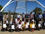 14-orang-warga-negara-asing-wna-asal-timor-leste.jpg