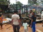 2-rumah-di-desa-liakutu-sikka-terbakar-ini-kronologi-dan-kerugiannya.jpg