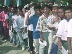 21-tahun-lepas-dari-indonesia-begini-kondisi-timor-leste-sebenarnya-sekarang-jadi-negara-termiskin.jpg