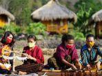 24-desa-penyangga-taman-nasional-kelimutu-ende-punya-kekhassan-masing-masing.jpg