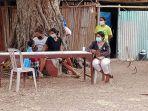 24-kepala-keluarga-di-posko-pengungsian-kelurahan-oebufu-masih-bertahan-tunggu-relokasi.jpg