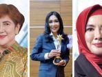 3-perempuan-indonesia-ini-sukses-jadi-pemimpin-bumn.jpg