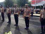 36-personel-polres-ngada-terima-kenaikan-pangkat.jpg