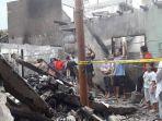 368-jiwa-terdampak-kebakaran-kehilangan-tempat-tinggal.jpg