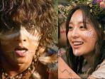 4-alasan-kalian-wajib-nonton-drama-korea-terbaru-song-joong-ki-arthdal-chronicles-catat-waktunya.jpg