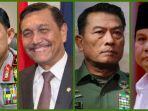 4-jenderal-jokowi-siapa-paling-kaya.jpg