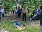 4-petunjuk-polisi-dalam-memastikan-bripka-matheus-tewas-bunuh-diri.jpg