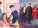 5-drama-korea-populer-tapi-kisahnya-sering-dianggap-berlebihan-ada-crash-landing-on-you-dan-goblin.jpg