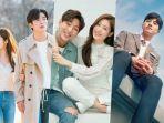 7-drama-korea-yang-sayang-jika-dilewatkan-tahun-ini.jpg