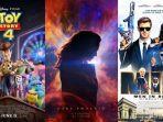 7-film-hollywood-yang-tayang-bulan-juni-x-men-dark-phoenix-hingga-annabelle-comes-home.jpg