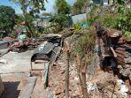 75-rumah-rusak-di-rt-38-rw-12-kelurahan-oesapa-warga-gotong-royong-perbaiki.jpg