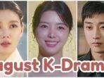 8-drama-korea-yang-bakal-tayang-agustus-2021-lengkap-dengan-sinopsis-catat-jadwalnya.jpg