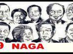 9-naga-indonesia.jpg