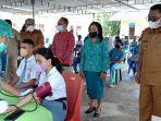 900-pelajar-di-borong-disuntik-perdana-vaksin-covid-19-jenis-sinovac.jpg